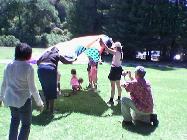 osaf-picnic-parachute.jpg